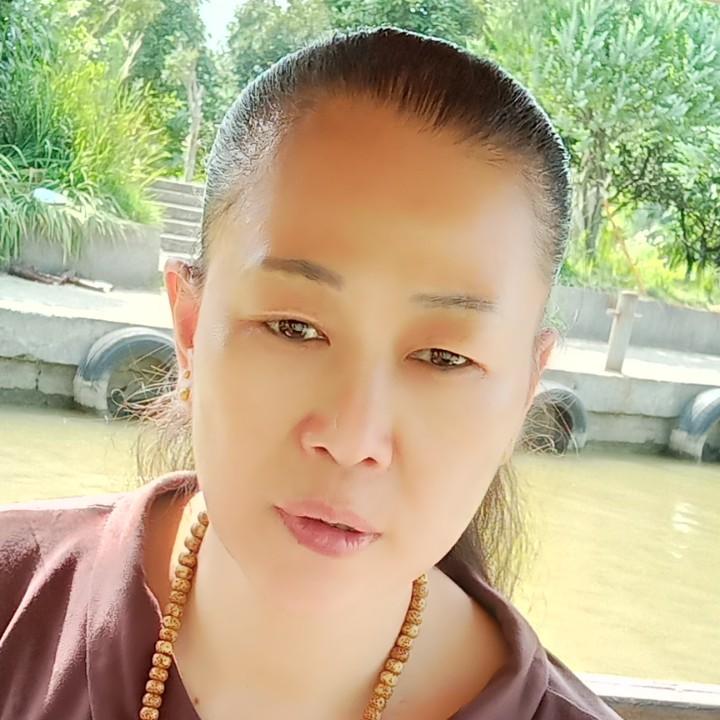 杨阳坨的照片