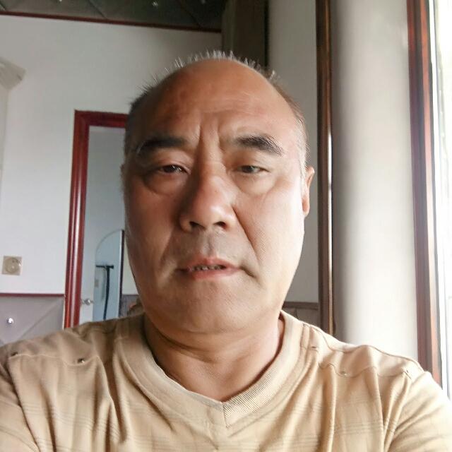 淼鑫湾的照片