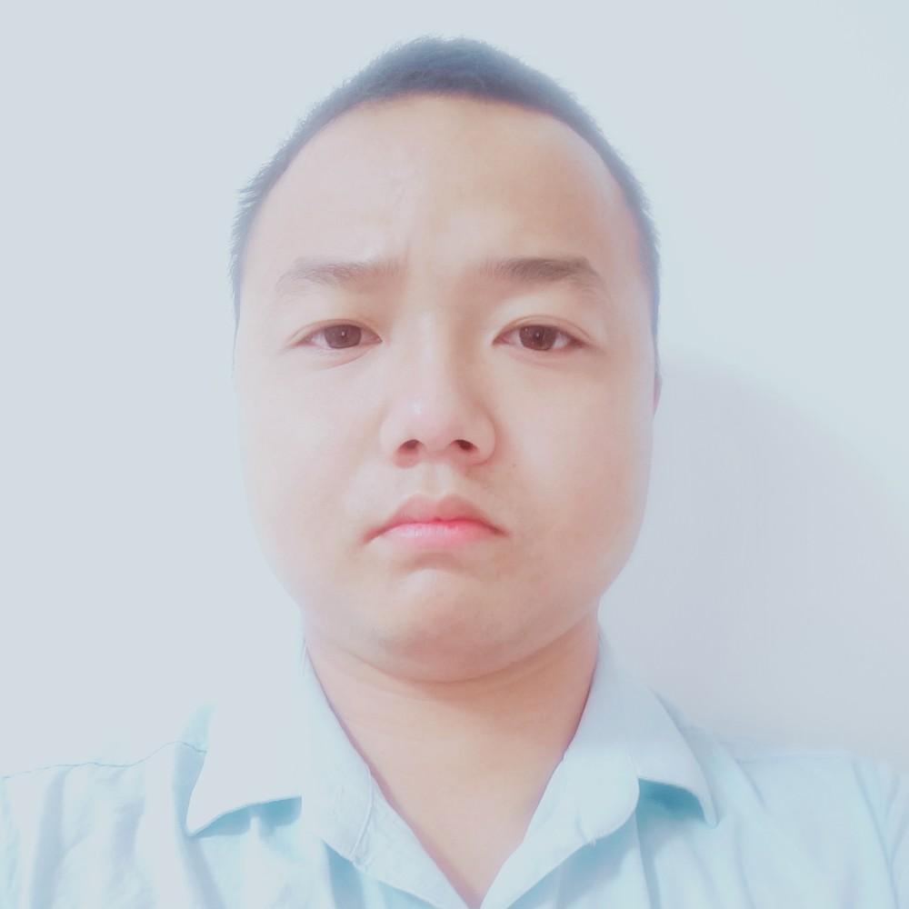 邓志韦的照片