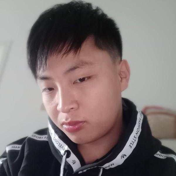 陈潘的照片