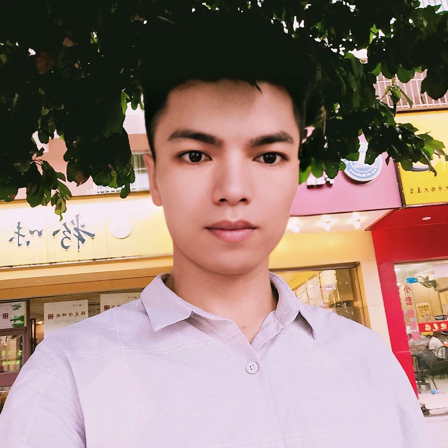 步青yun的照片