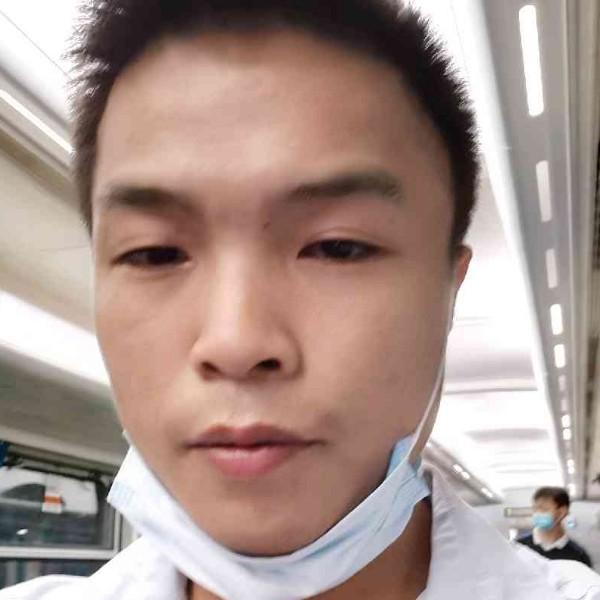 shichao的照片
