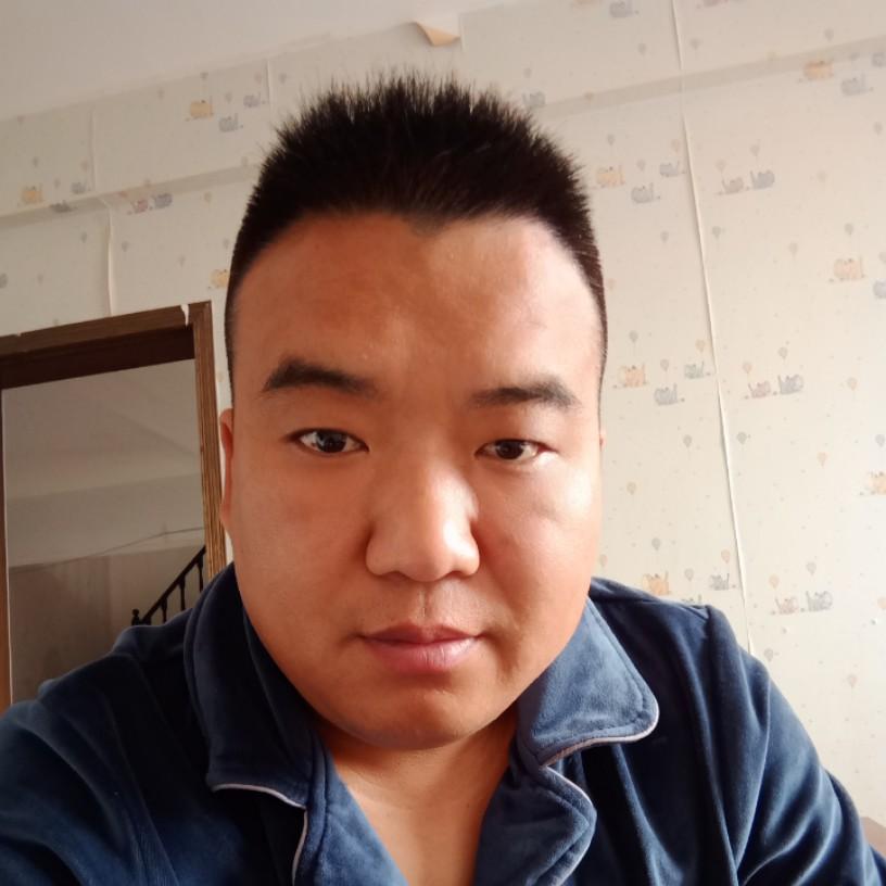 王西龙的照片