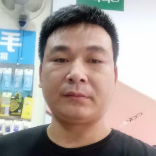 陳家勝的照片