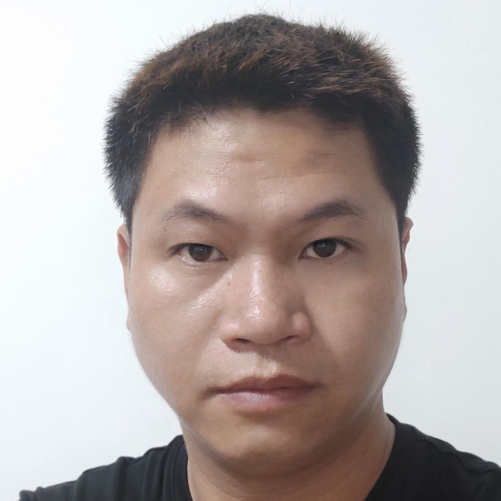 zheng261照片