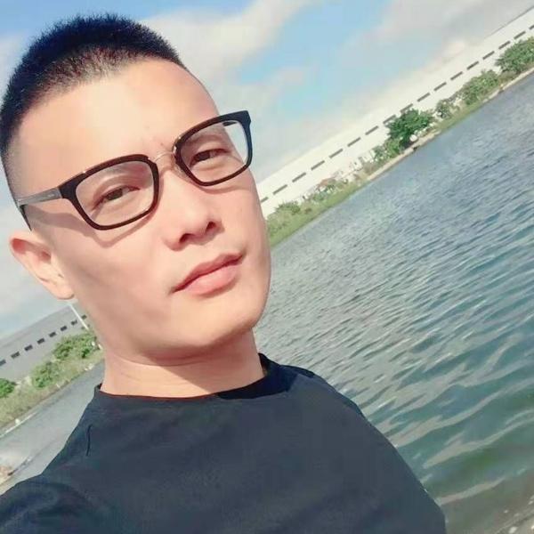 chen少峰的照片