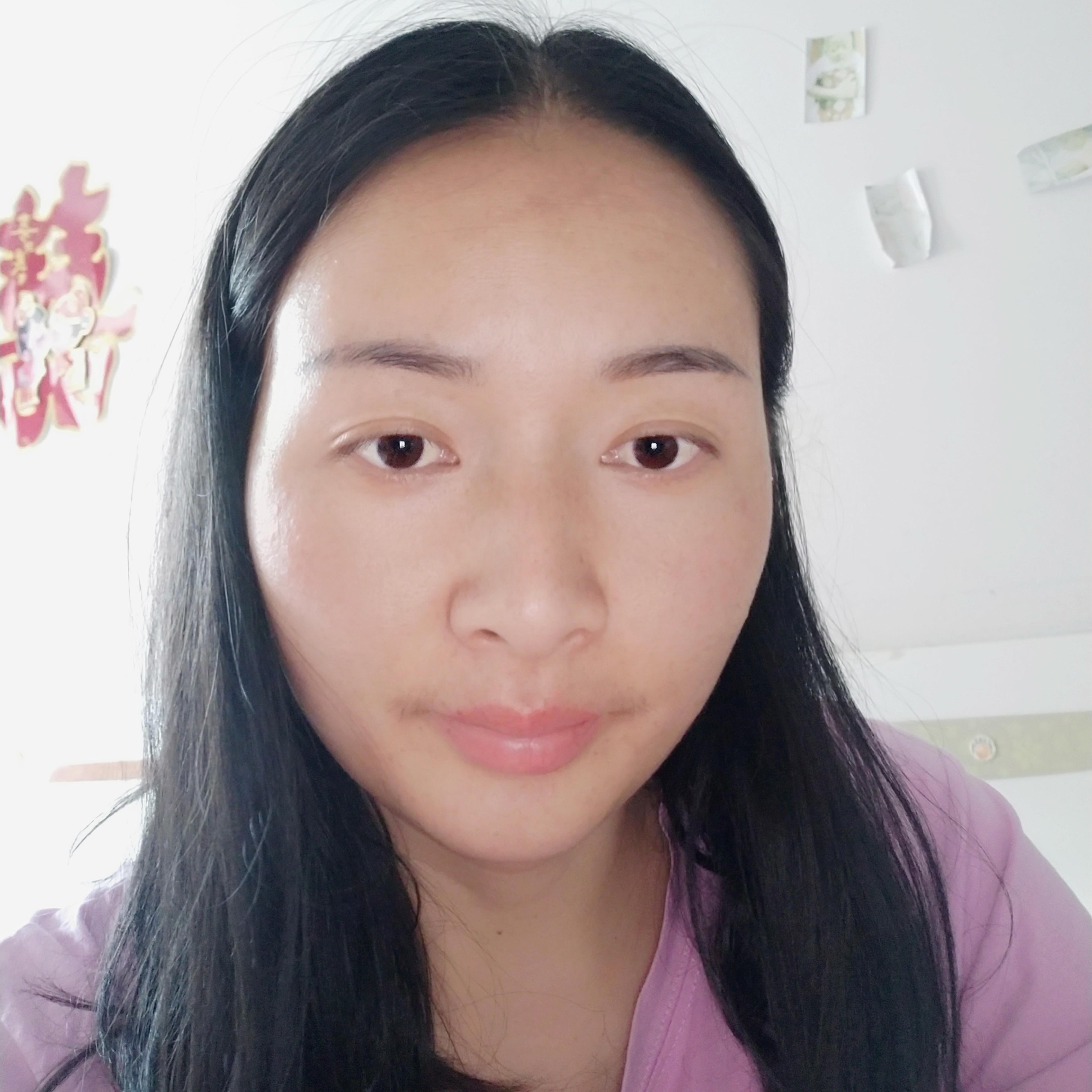 媛丫丫的照片