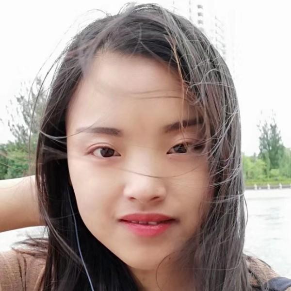 溪渃佳澜的照片