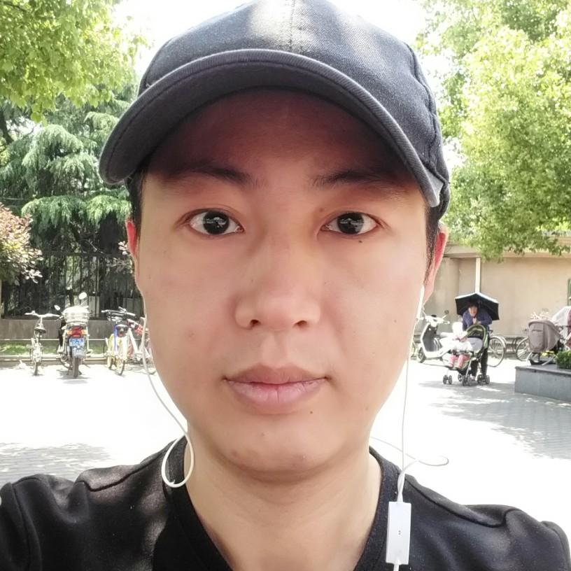 光阴荏苒2019