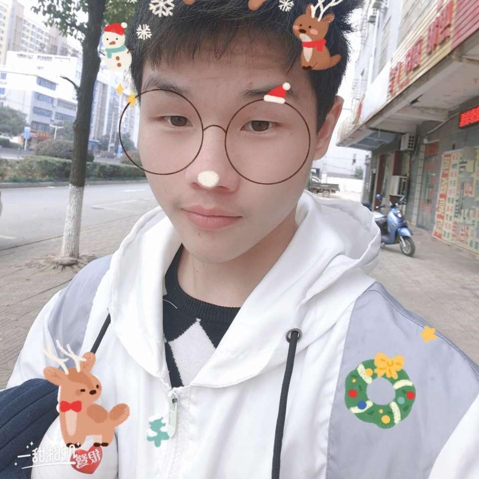 陈❦的照片
