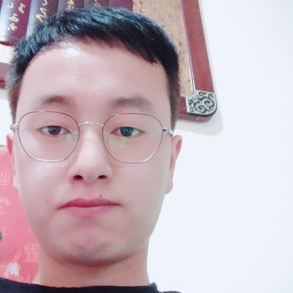 秦妍漢兵的照片