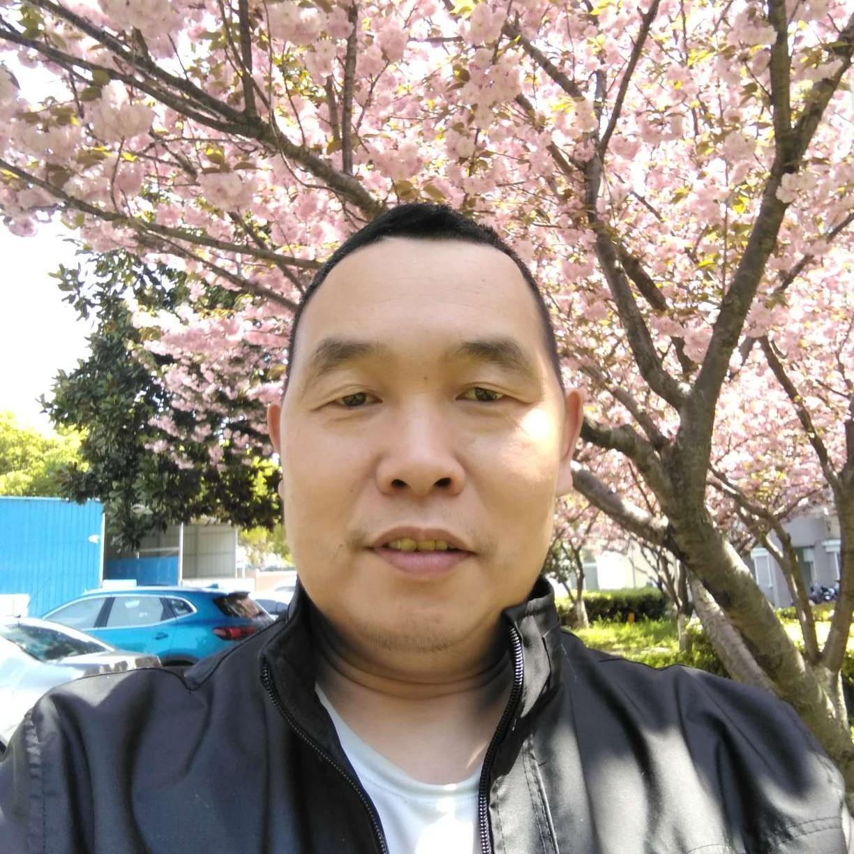 薛宣海的照片