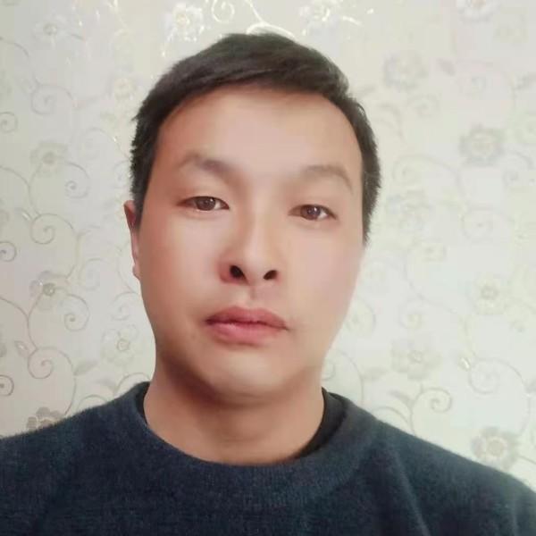 金磊哥哥的照片