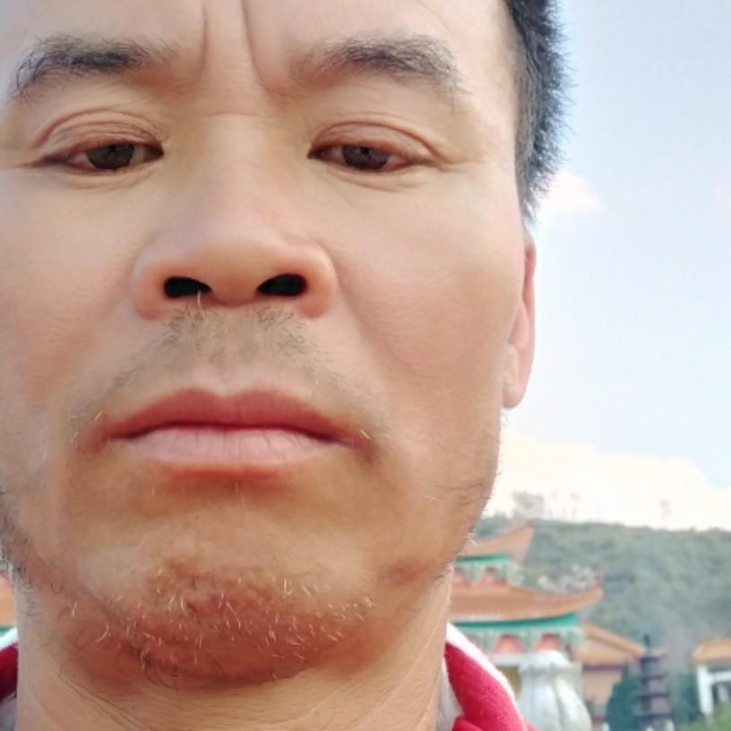 范展棠的照片