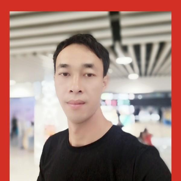陳世豪的照片