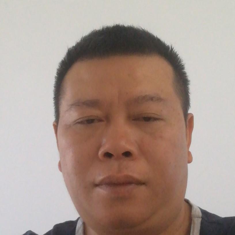 samkong的照片