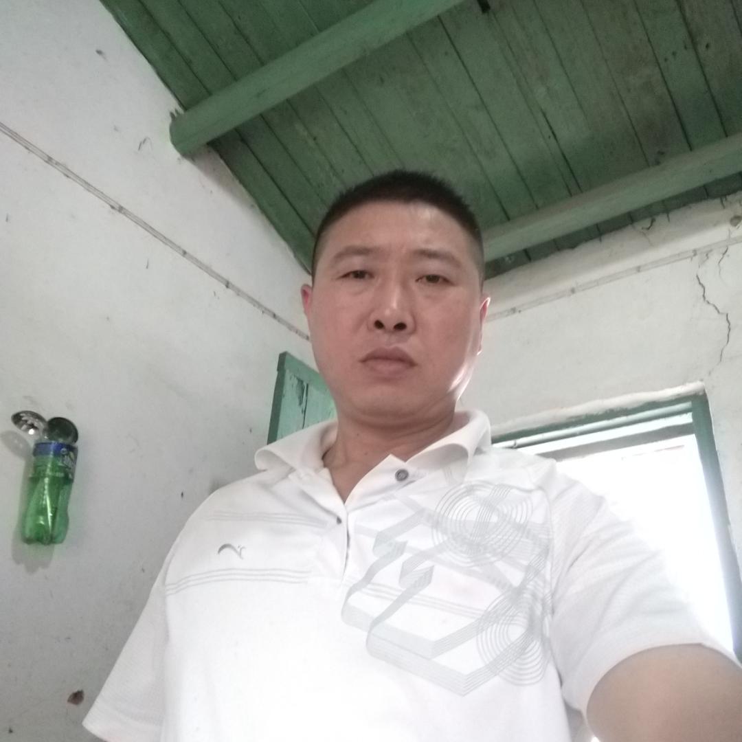 蚌埠华宇玻纤厂的照片