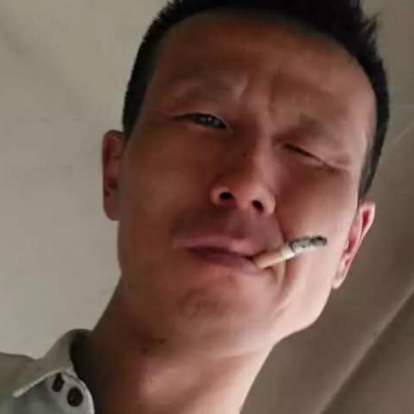 杨金强的照片