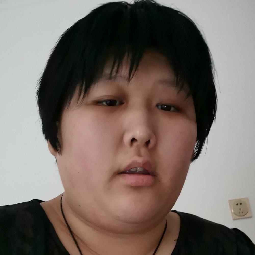 段小璇的照片