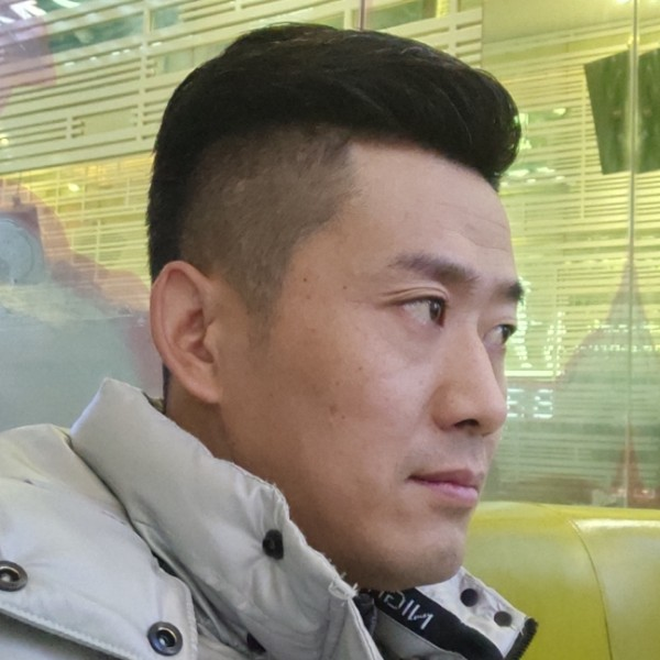 王菲王总。的照片