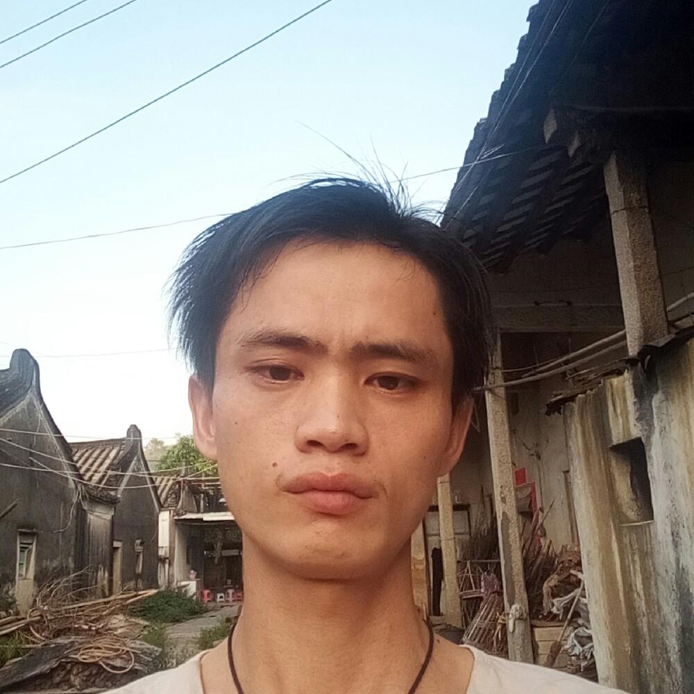 吴一明的照片