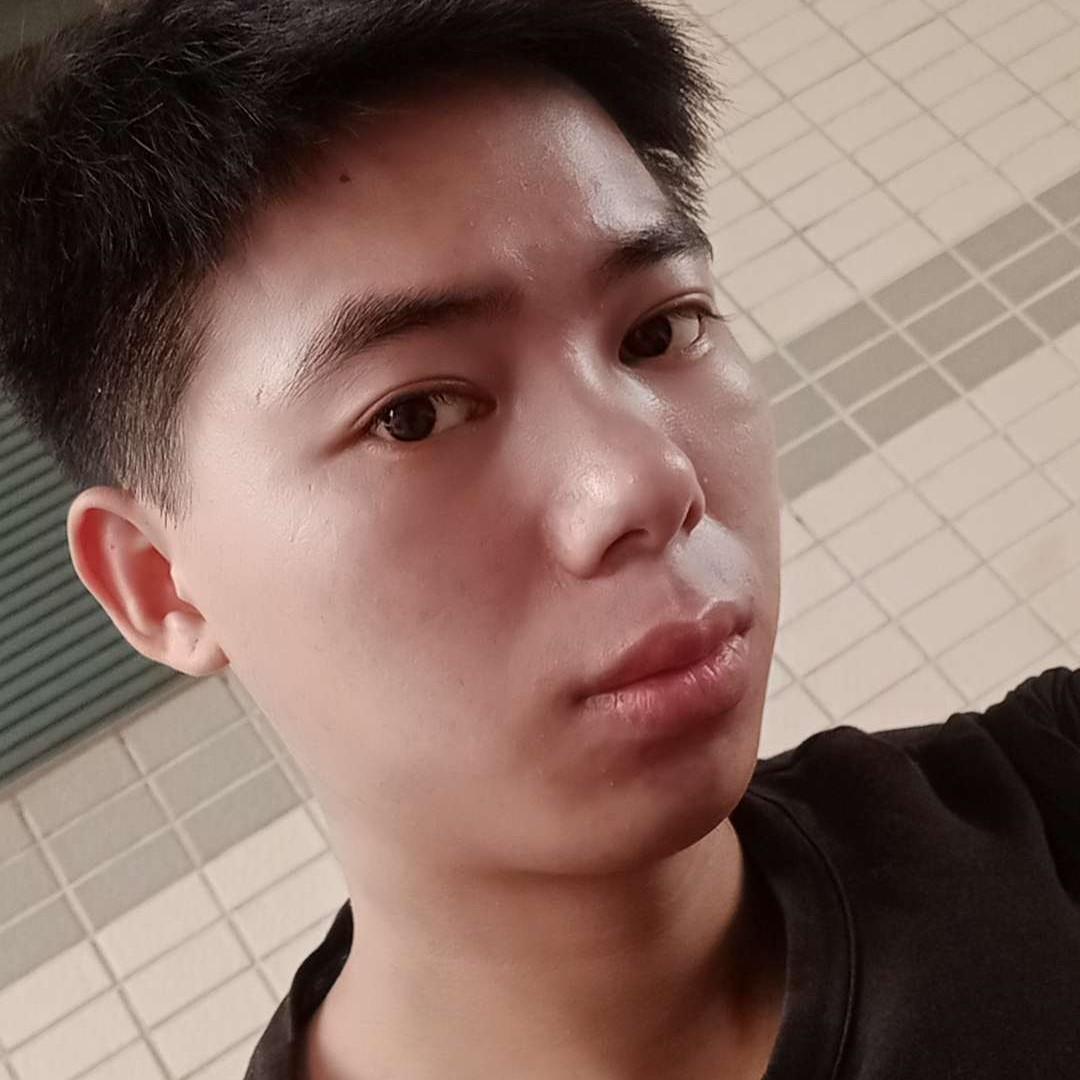 杨  帅的照片