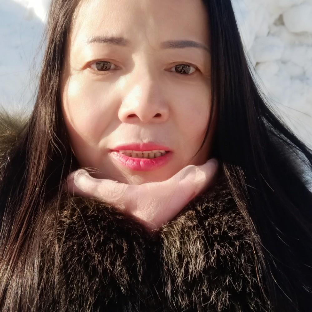 陈爱荣的照片