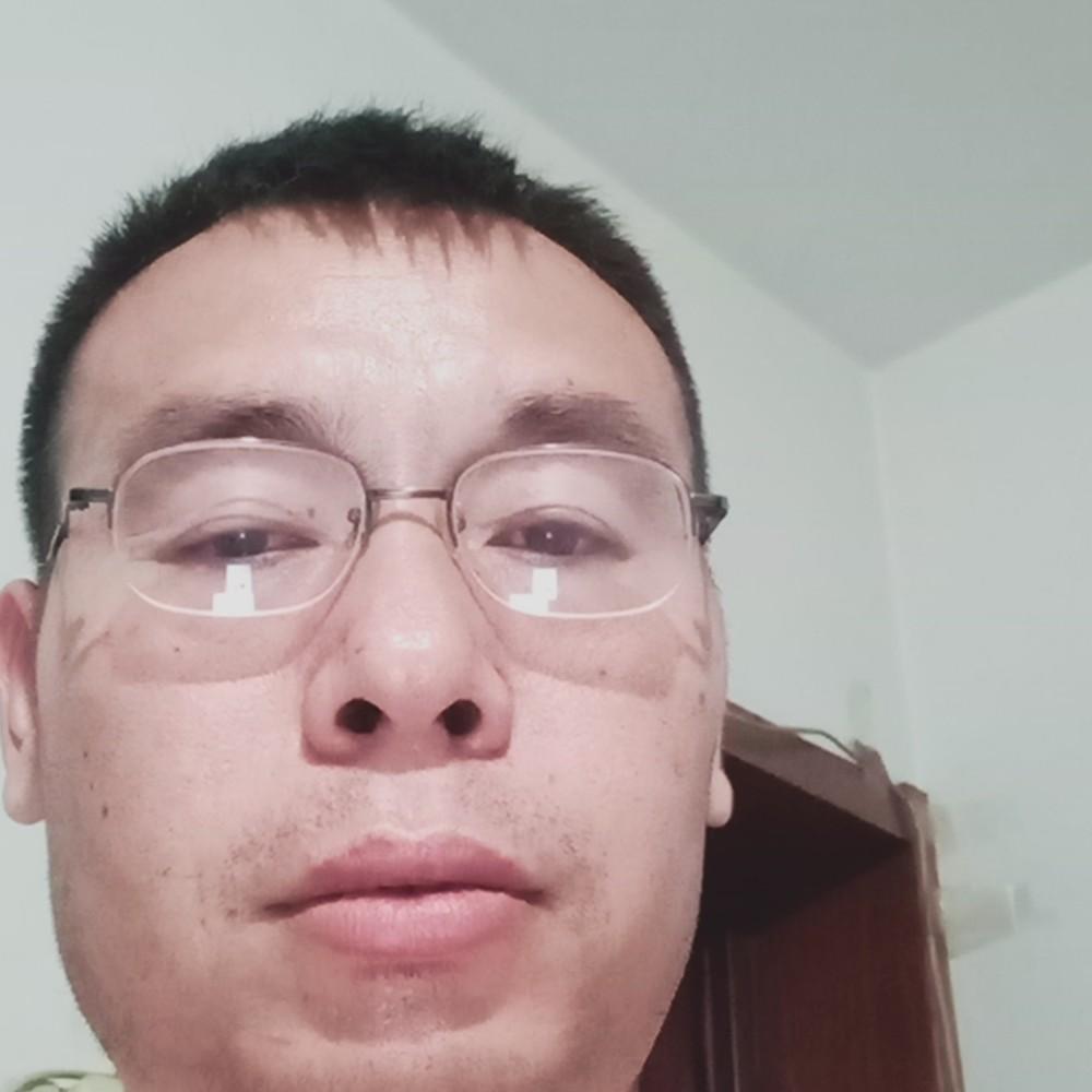 彼年泪了小熊猫的照片