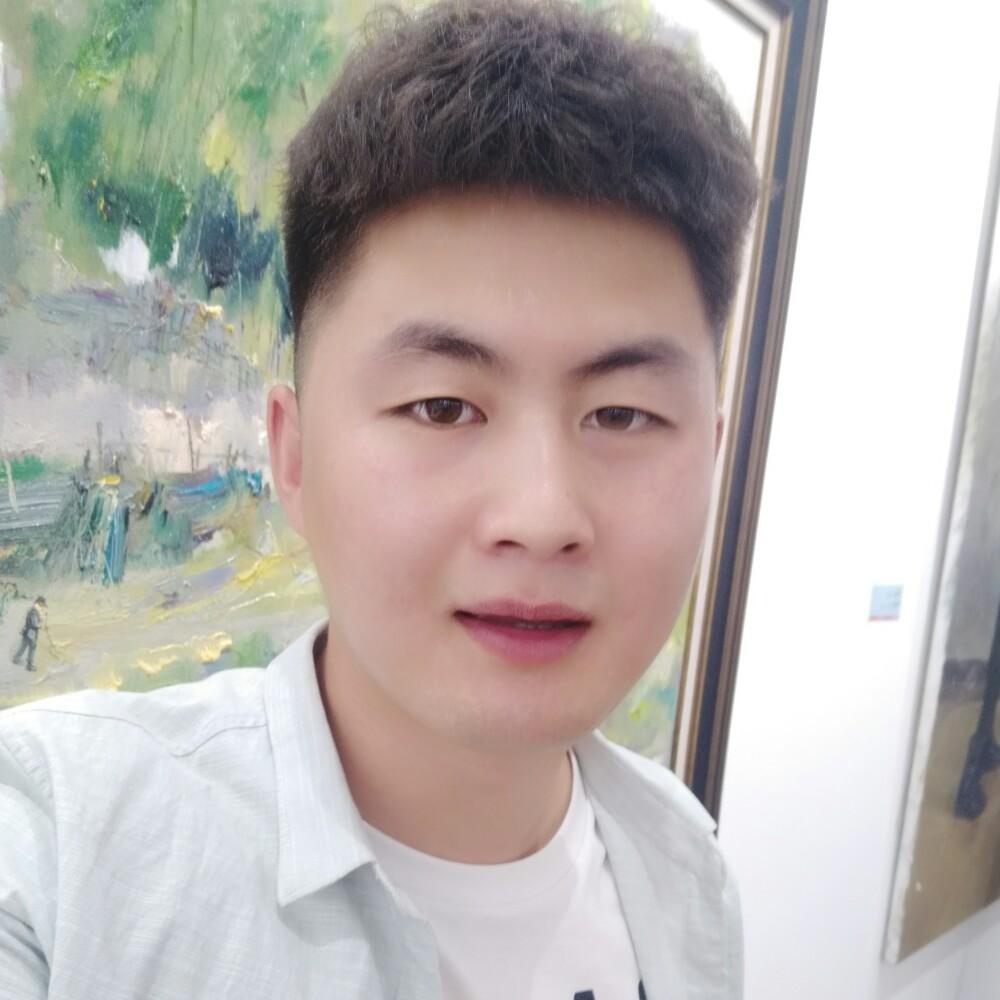 情歌S王的照片