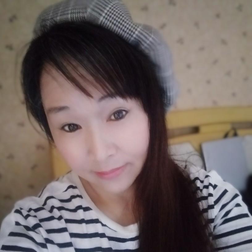 杨雅的照片