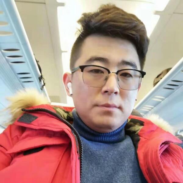 Lang丶鹏的照片