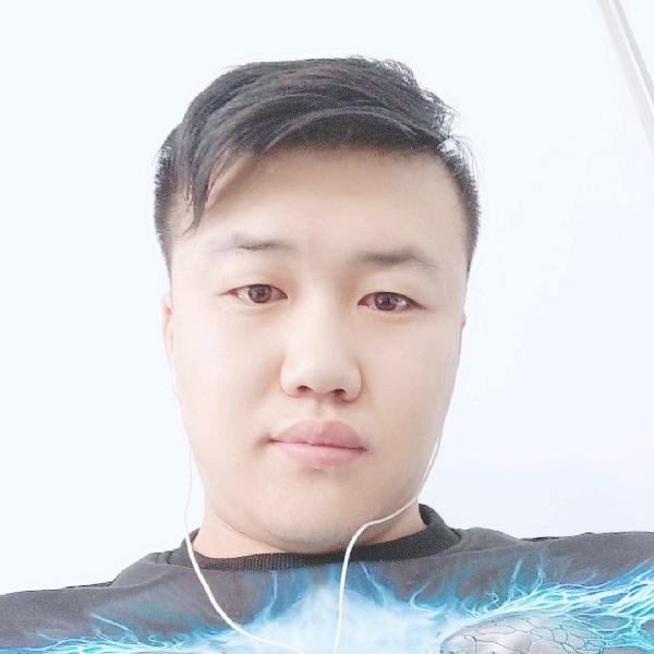 Myself飞的照片