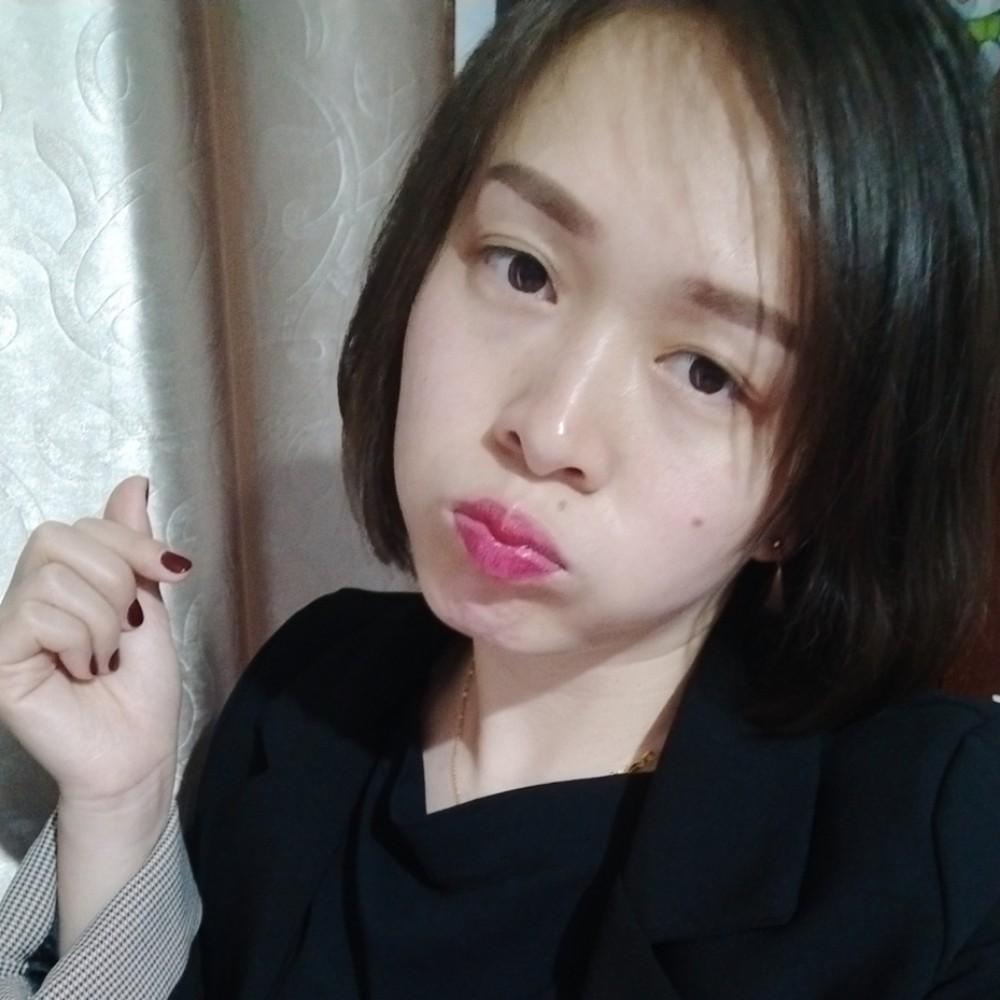 晓晓.com的照片