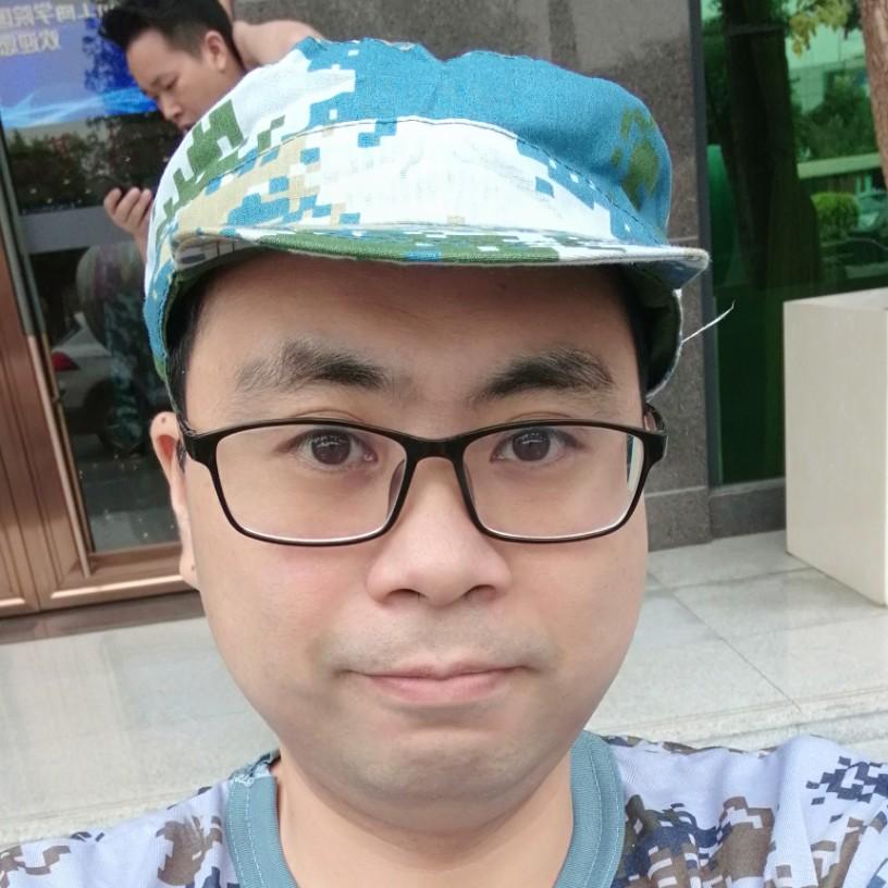 广东稻草照片