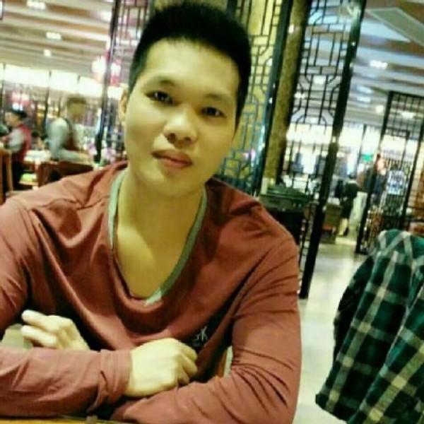 郑清云的照片