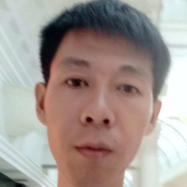 唐聲念的照片