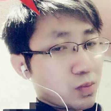 冰枫人王的照片