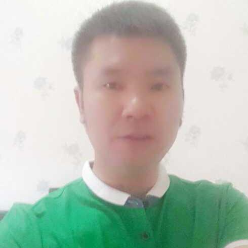 陈七哥的照片
