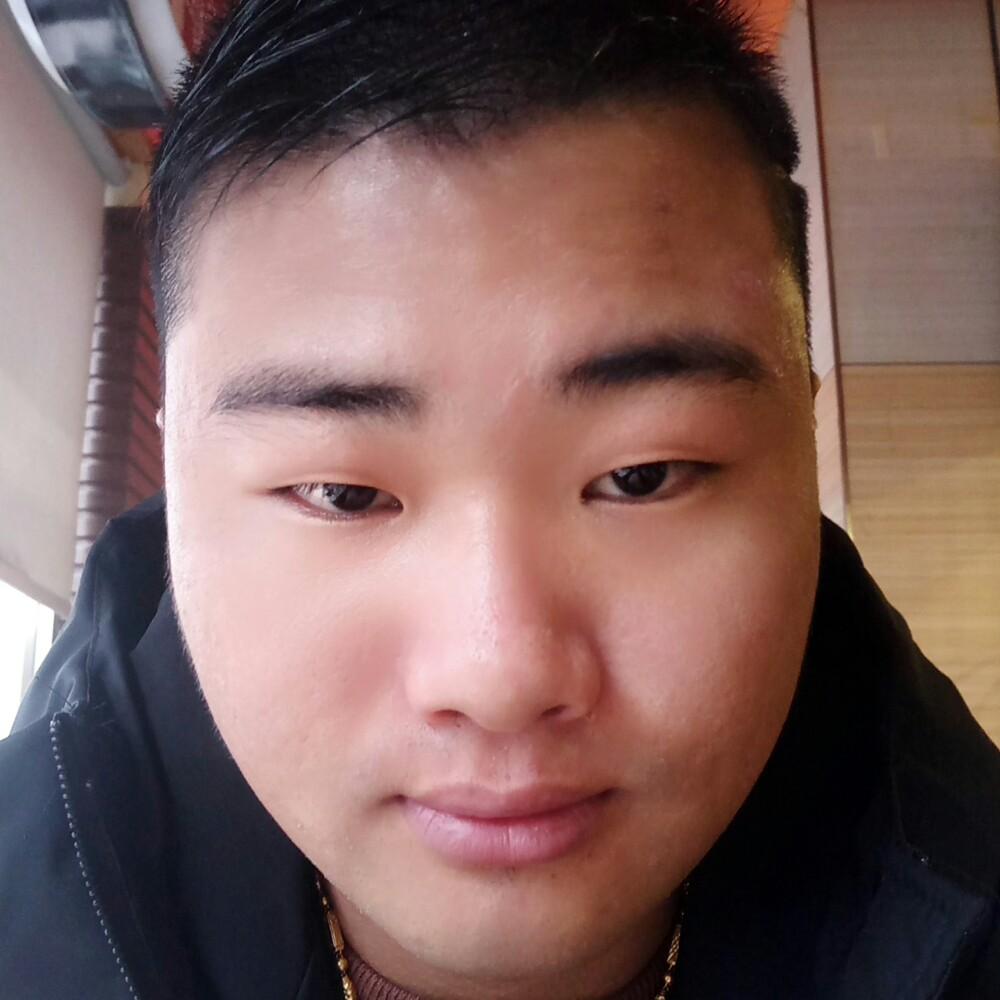 陈志锦的照片