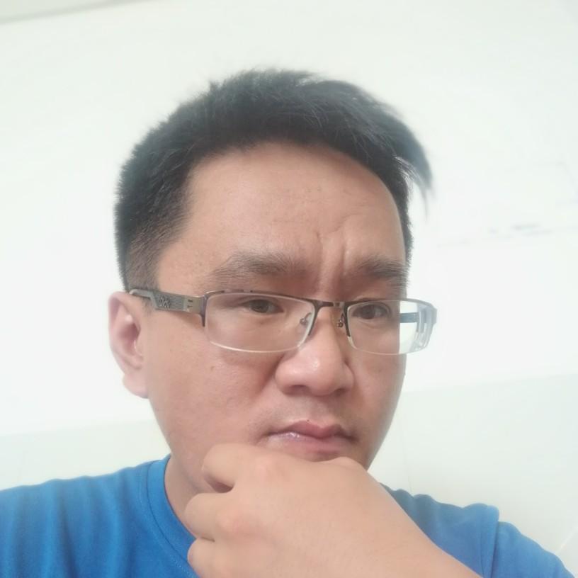聲叔的照片