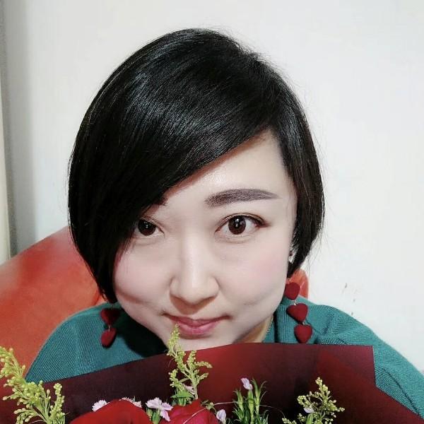 寶玲玲929的照片