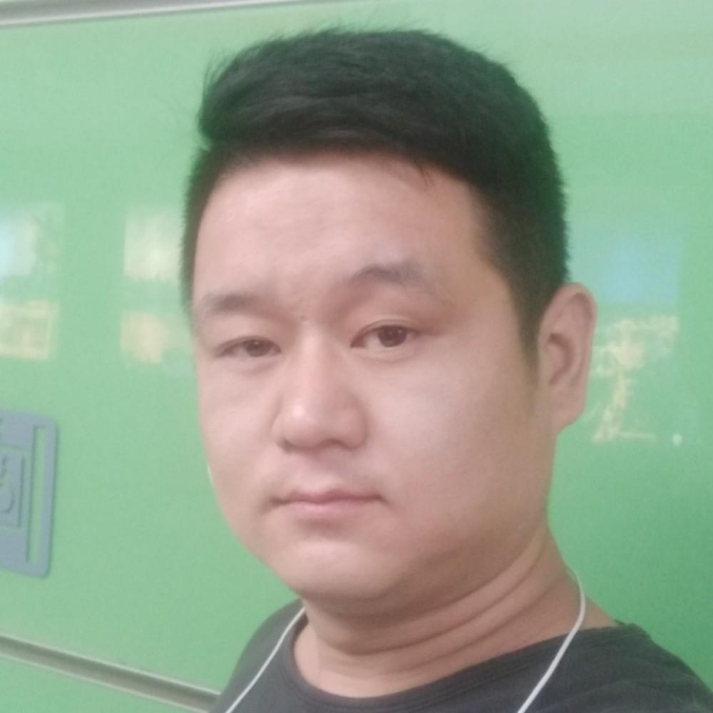 陈斌龙的照片