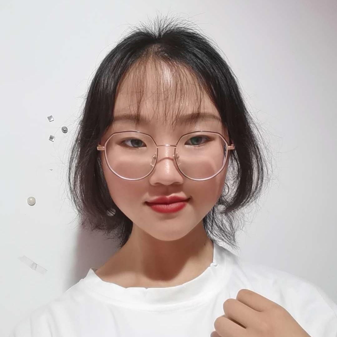 微小琪祁的照片