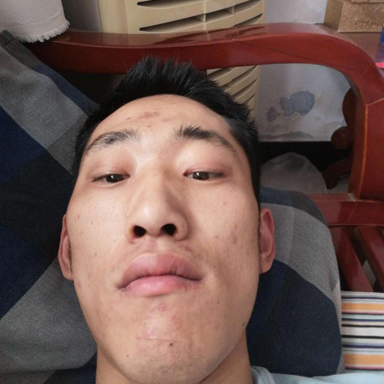 王雪阳的照片