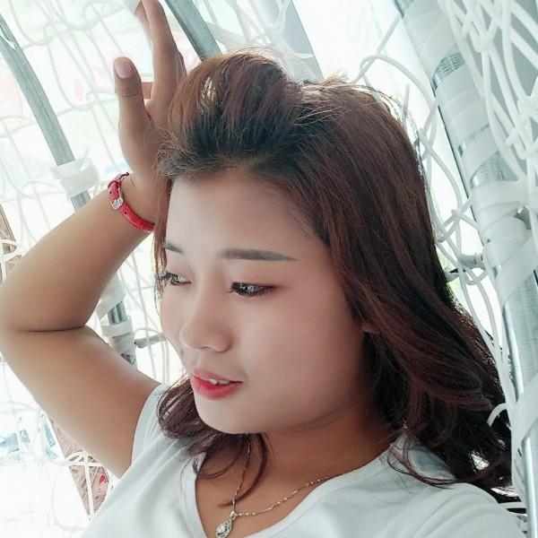 赵蕊蕊的照片