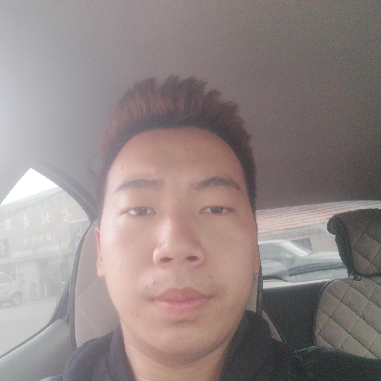王小师的照片
