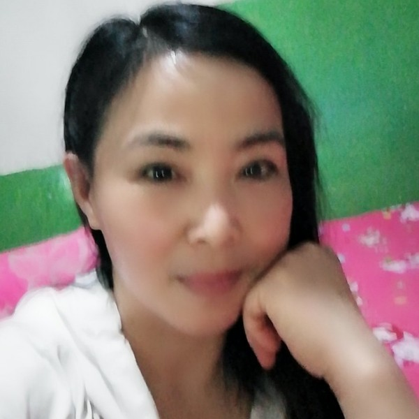 王玫儿的照片