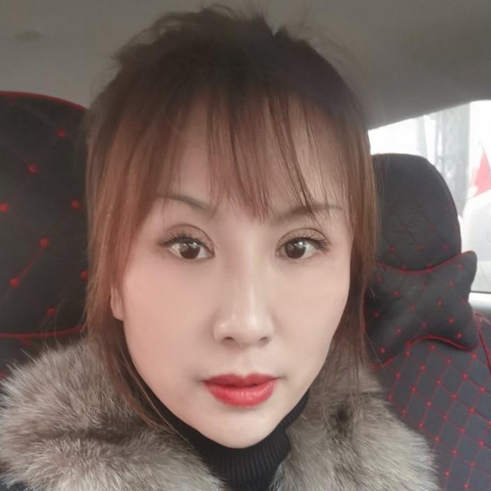 陈燕西的照片