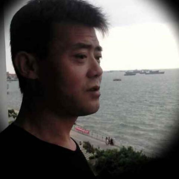王医医生的照片