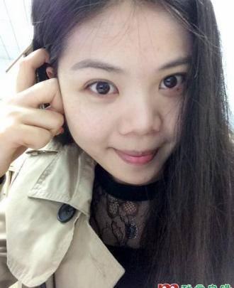 totoro小陈小姐